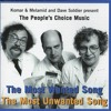 Komar & Melamid and Dave Soldier - The Most Unwanted Song