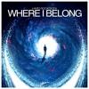 Where I Belong  - Axwell/ /\  Ingrosso, Shapov(Edited Rip)