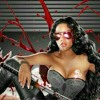 Lil kim Black Friday