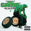 The Game ft. DJ Quik - Let Me Be The One (Prod By DJ Quik)