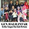 Gen Halilintar - Ketika Tangan Dan Kaki Berkata - NEW VERSION (Cover of Chrisye)