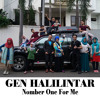 Gen Halilintar - Number One For Me (Cover of Maher Zain) mp3