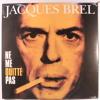 Jacques Brel - Ne Me Quitte Pas (piano cover)