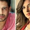 Download أغنية حماقي و دنيا سمير غانم أول مره من مسلسل لهفه Mp3