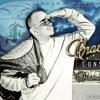 Crack Family Consejo De Oro Album Cover