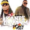 KANPE DEVAN'M 5LAN Feat. TONYMIX