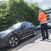 Park First Car Park Investment At London Gatwick Airport