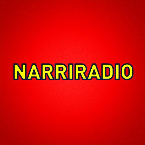 Narriradio 030