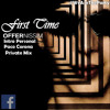 Download O.N. Ft M.S.- First Time II -(Paco Corona Intro Deep Sensations)Private Mix Mp3