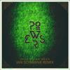 POWERS - Beat Of My Drum (IAN SCHWANK REMIX)