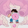 Steven Universe: We are the Crystal Gems SDCC Extended Theme Song in HD - Rebecca Sugar/CN (2015)