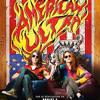 "Culture Maven on Film: ""American Ultra"""