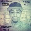 Young O.G  alphabet