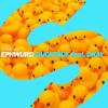 Ephwurd - Duckface feat. DKAY