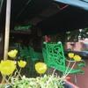 NEEDTOBREATH-Garden-Cover