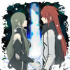 Tales Of The Abyss - Karma