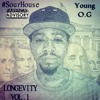 Young O.G Ready Or Not