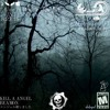 Beamon - Kill A Angel (produced by GREAF)