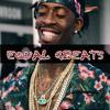 Rich Homie Quan Type Beat / Ba no ooh ohh / 2015 Hip hop Instrumental
