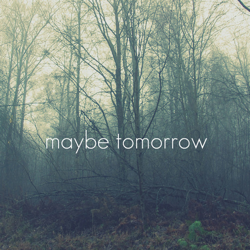 Stereophonics maybe tomorrow free download