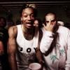 Berner (ft. Wiz Khalifa)- El Chapo [Instrumental Remake]