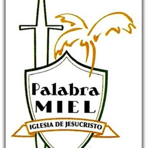 Cristo Nombre Sin Igual Ver Palabra Miel Arizona By Miel Monterrey