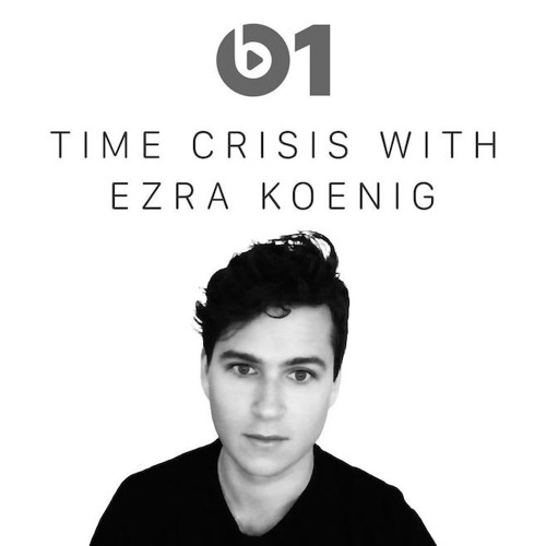 Time Crisis Episode 4 (Talking Cuts)