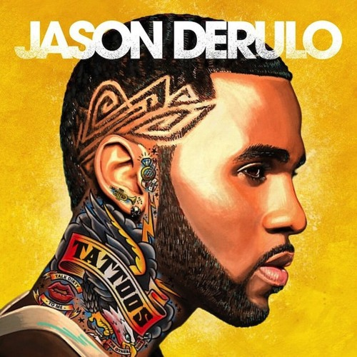 Скачать jason derulo the other side.