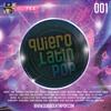 Mix 001 ( DJFex )