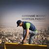 Abrishame Moohat - Morteza Pashaei mp3