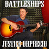 Daughtry - Battleships [Justice Orprecio Cover]