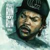 Eazy - E - Boyz N The Hood (instrumental)