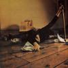Kate Bush - Babooshka Intro [15 second cover]