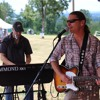 Terry Rand Band at Middletown Music Festival