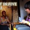 Autism Seizure Docuseries Trailer FIX IT IN FIVE Uganda With The Brain Broad!