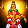 Sannathiyil Kattum Katti