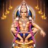 Sabhariyil Vaazhum Sivaharibaala