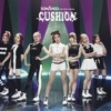 SONAMOO - CUSHION (Male Version)