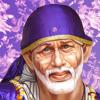 Sai Baba Dhoop Aarti