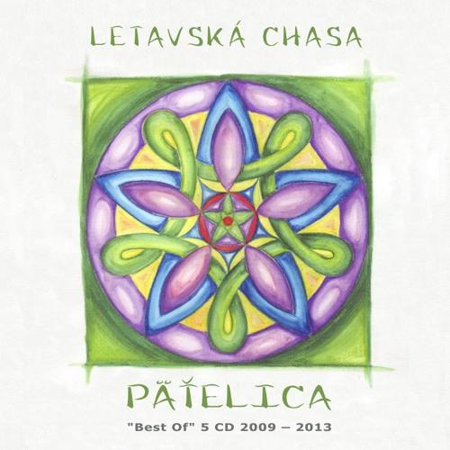 Patelica