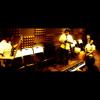 Perhaps, perhaps, perhaps! - instrumental acoustic cover (Latin/Swing/Oriental)