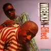 Wreckx N Effect - Rump Shaker (Bootleg)
