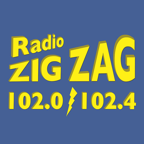 2015-08-19 | Radio Zig Zag