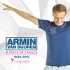 Armin van Buuren - A State of Trance @ Ushuaia, Ibiza 2015 (Minimix) [OUT NOW]