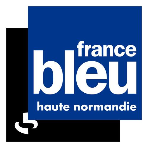 2015-08-24 | France Bleu Haute Normandie (Les Experts)