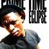 Dj Msizi Eclipse(BUY ME THE MOON LADY ZAMAR)Remix