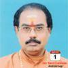 Pariharam Palangal By Shree Kumar - 24