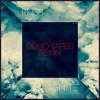 Ignite (Demo Taped Remix)