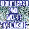 Tango Dance Hits