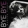 Mariah Carey - Bye Bye (Cover)